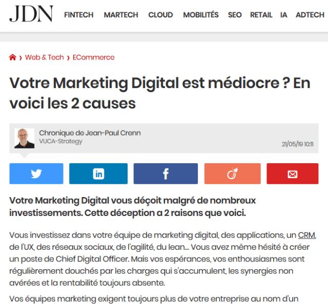 https://www.journaldunet.com/ebusiness/expert/71114/votre-marketing-digital-est-mediocre---en-voici-les-2-causes.shtml
