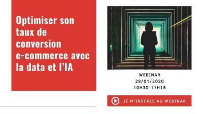 https://webikeo.fr/webinar/comment-optimiser-son-taux-de-conversion-e-commerce-avec-la-data-et-l-ia