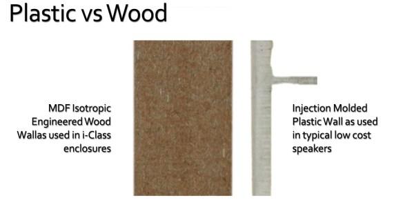 wood-vs-plastic-02