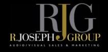 RJF-Rep-Logo