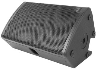 a-Class full range models feature a five-sided enclosure design for eas of use in monitor or FOH orientations.