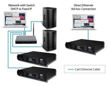 network-dig-02