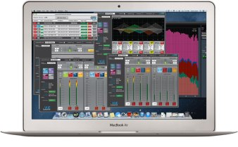 systemVUE-macbookair-35-small-6-14
