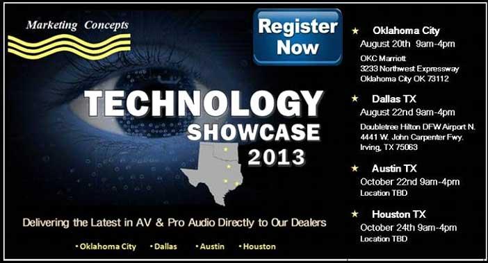 tech-show-2013