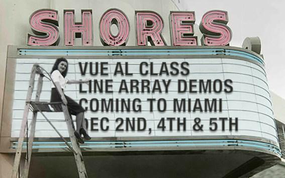 VUE-Miami-Demos-02