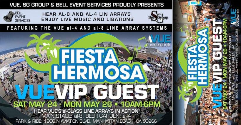 FiestaHermosa-Invite-04-tix-only