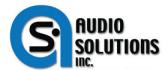 audio-solutions-asi-logo