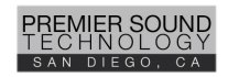 premiersoundtechnology-01
