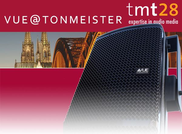 tmt-28-invite-05-white