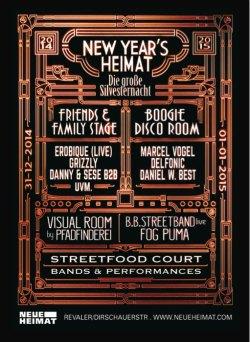 new-years-heimat-1