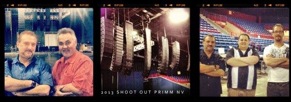 Orig-Shoot-oout-stripIMG_1250