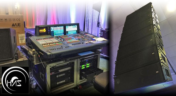 console-gig-primm-nye-with-al-8