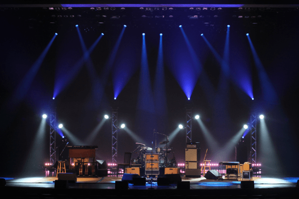 The-Stage-with-VUE-front-fill