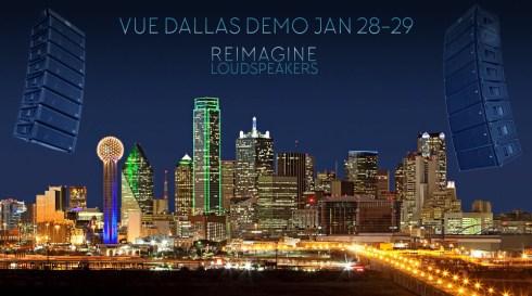 Dallas-DemoIA