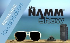 NAMM-Sun-Glasses-wallpapers-ri-2016