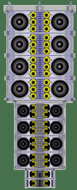 al-12-Vue-system-overview-03-front