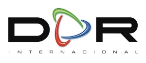 DOR Nuevo Logo Color 300 dpi