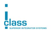 i-class-superior-integrator-systems-e1456880443729