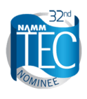 32nd-tec-awards-nominee-logo