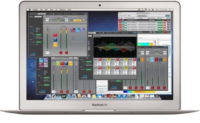 systemvue-ease_macbook