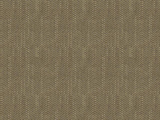 vue45, eco-friendly fabrics, ecofriendly fabrics, ecofriendly fabrics for retailers, hemp, lyocell, soy silk, soysilk, vegan cashmere, wool, organic cotton, linen, recycled fabric