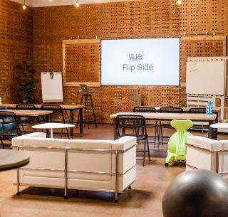 Flip Side Meeting