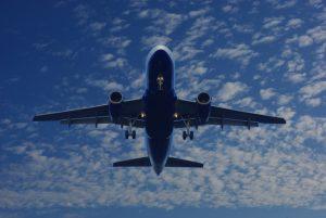 aircraft-1327820_640