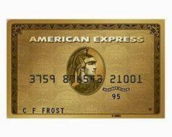 card-gold