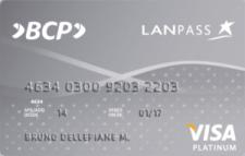 visacard_platinumcard
