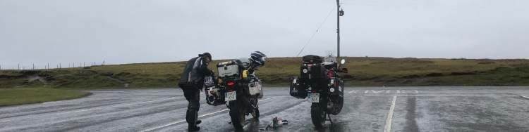 Bowermadden-Polla-Vuelta-al-mundo-en.moto-15