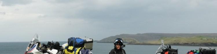 Polla- Broadford-Vuelta-al-mundo-en-moto-14