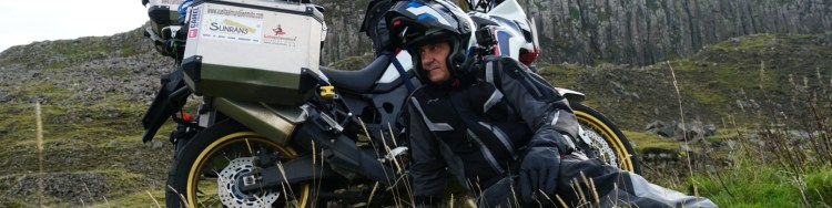 Polla- Broadford-Vuelta-al-mundo-en-moto-22