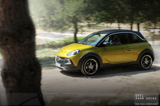 OPEL_adam-rocks-8 copia