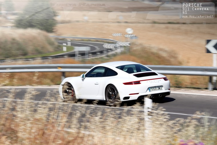 carrera4s-1 copia