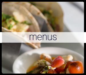 menus-button-2
