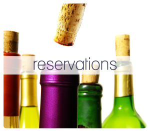 reservations-button-2