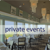 private-events