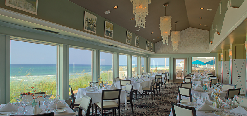 Reservations Vue On 30a