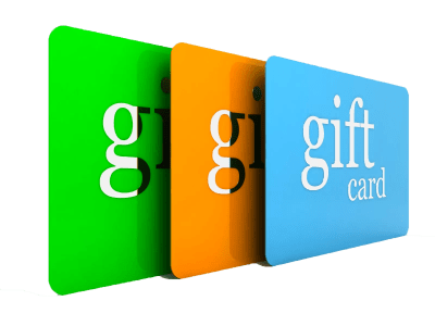 vue-gift-card