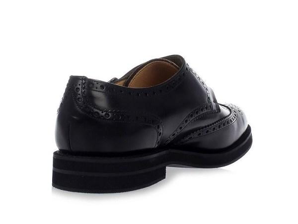 scarpe-churchs-kelbyII