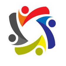 PMET Central Logo