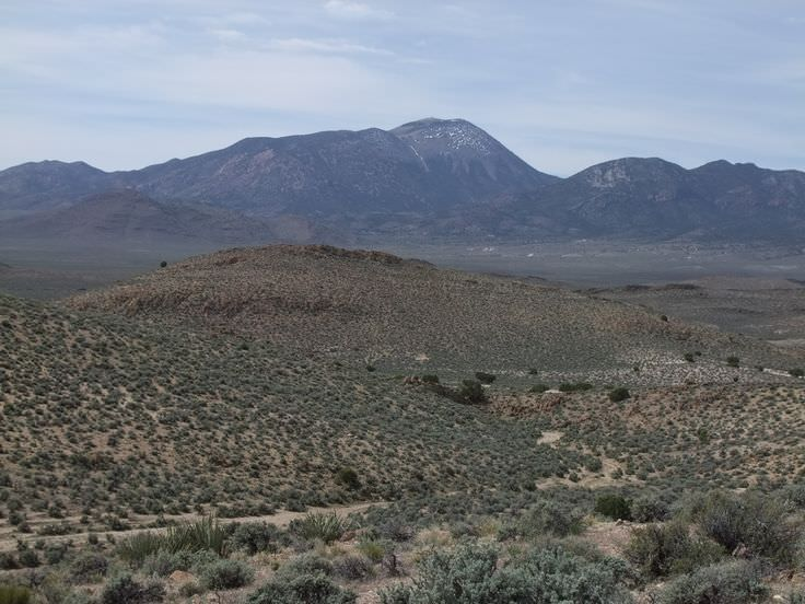 A research trip to AREA51- Nevada-6