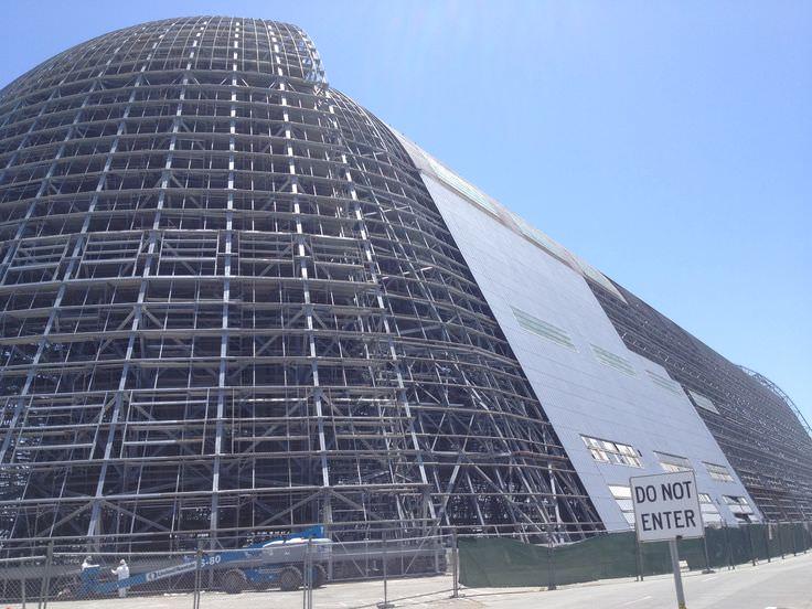 A research trip to NASA Ames-4