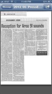 AREA51 research project (a result)-1