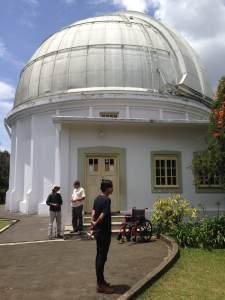 BOSSCHA-observatory-first-meeting-31