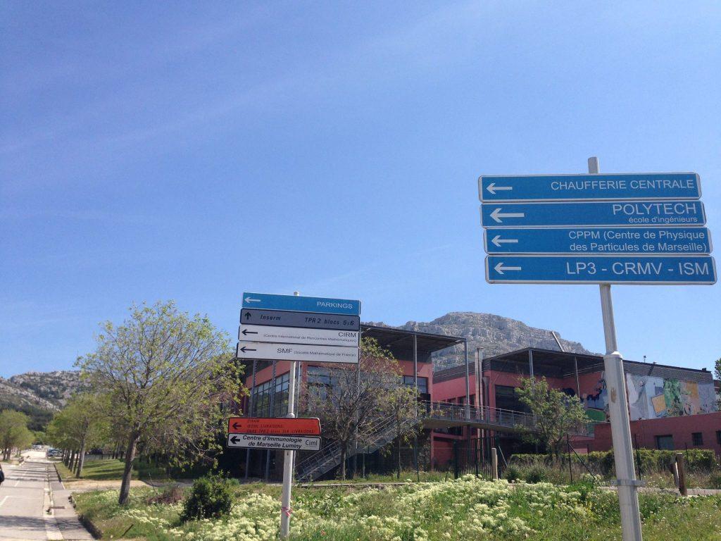 CPPM-Centre-de-Physique-des-Particules-de-Marseille-17