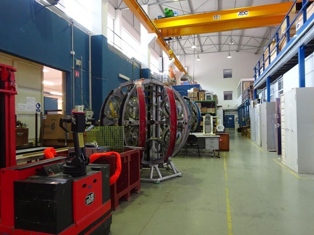 CPPM-Centre-de-Physique-des-Particules-de-Marseille-28