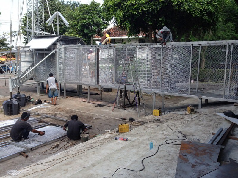 Indonesia Space Science Society-28
