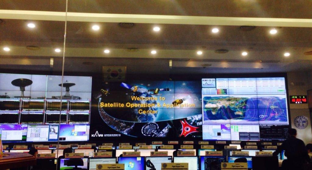 Korea Aerospace Research Institute-4