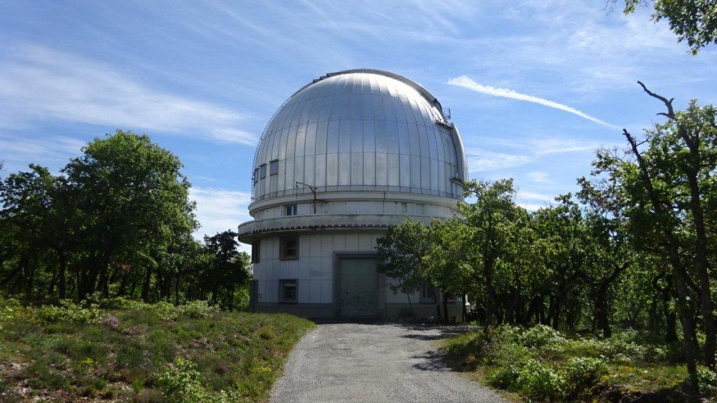 OHP-Observatoire-de-Haute-Provence-20